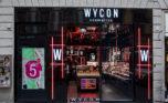 wycon1