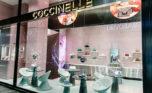 Coccinelle-Milano