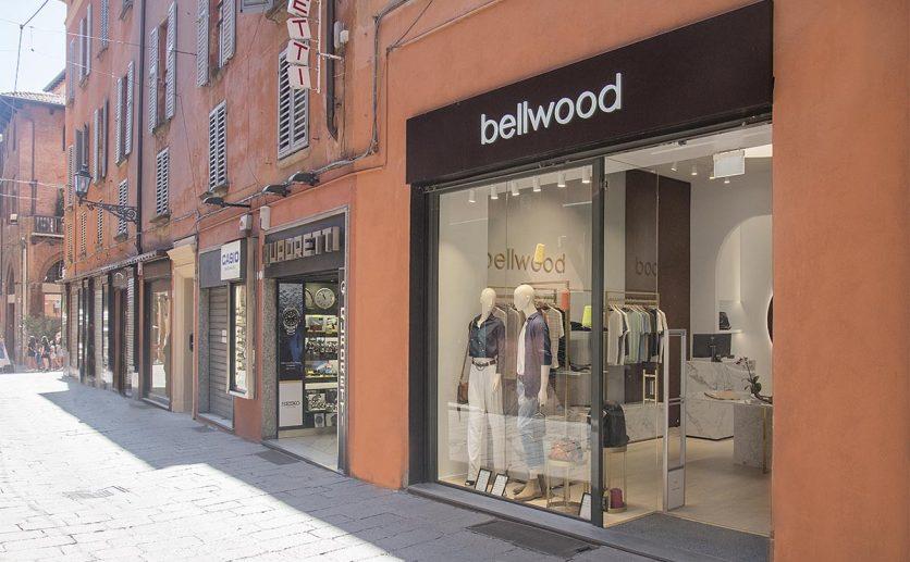 Bellwood Bologna