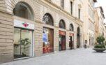 Bikini Lowers Firenze