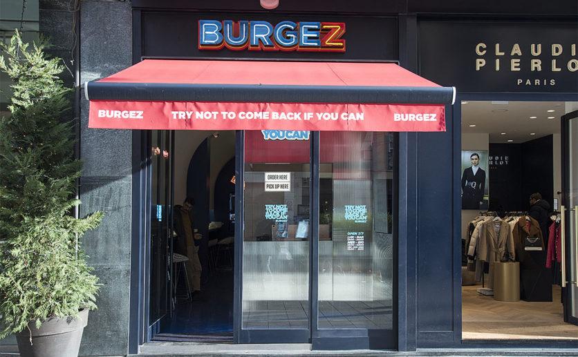 Burgez-Milano (1)