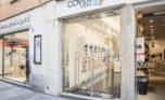 Cover Store Como