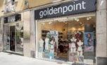 Goldenpoint Torino