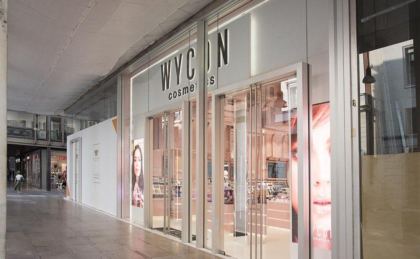 Wycon Milano